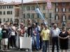 italia-pisa-2007-4