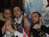 2010-baccanale-18