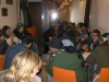 baccanale-2007-17